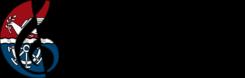 Musikverein Rieden e.V.